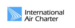 International Air Charter offers 24-hour dedicated fully equipped medical fleet