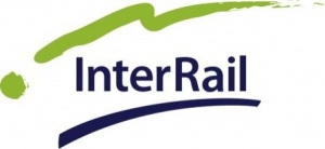 InterRail gears up to celebrate 40th birthday