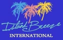 Island Breeze International announces plans for Miami operation