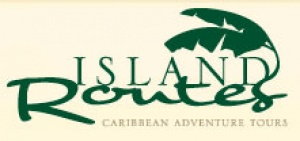 Island Routes Caribbean adventure tours launches in St. Lucia and Antigua