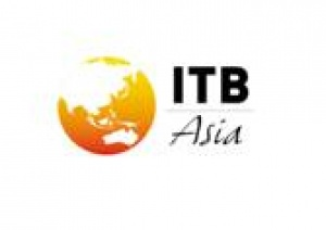 ITB Asia 2010 attracts 30% new exhibitors