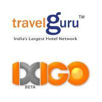 Indian online travel buyers are deal hunters