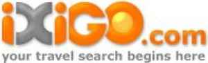 iXiGO.com powers online travel search for Malé Airport, Maldives