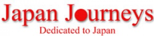 Japan Journeys launches revamped website