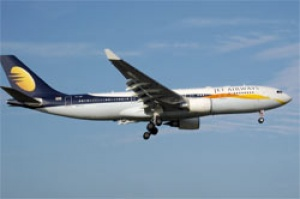 Jet Airways Transforms Web Presence with Autonomy interwoven's meaning based marketing solution