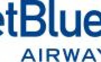 JetBlue's revamped TrueBlue program touches down