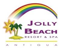 4-All-Inclusive nights at Jolly Beach Resort & Spa just $799 including air