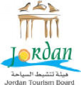 Good news for Jordan despite a challenging year for tourism
