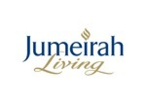 Jumeirah to operate Grosvenor House Apartments in London
