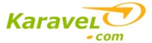 France's #1 travel site Karavel selects AppDynamics