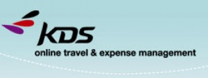 Frequent Flyer Travel Paris chooses KDS Corporate