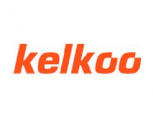 Kelkoo signs partnership with Frommer's Unlimited