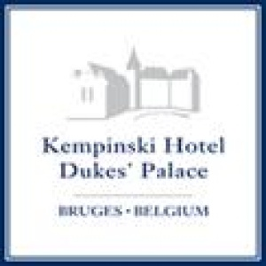 New Spa Menu And Packages At Kempinski Hotel Dukes Palace Bruges
