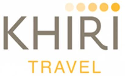 Khiri Travel enhances credentials for its tour leaders