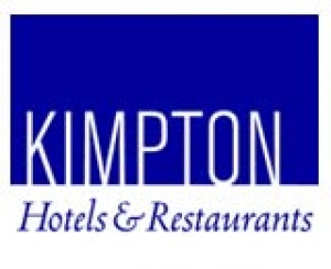 Kimpton Hotels opens three new properties