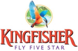 India's Kingfisher Airlines Set to Join oneworld Alliance