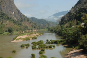 Khiri Travel launches 'Tribes and Rivers of Northern Laos'
