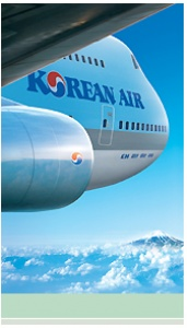 Korean Air achieves record high Q2 results