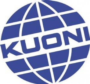 Kuoni revenue boosted by Asia division
