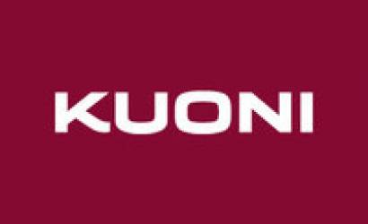 Kuoni launches brand new facebook page