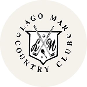 Lago Mar Country Club to reveal multi-million dollar renovation