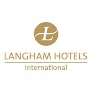Langham Hospitality offers 'double-the-extra-mile' group meeting offer again