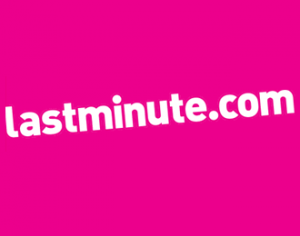 lastminute.com appoints Maxymiser as strategic partner for conversion management