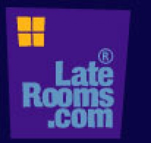 LateRooms.com launches '52 Sleeps' hotel guide