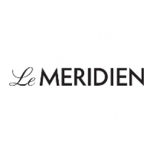 North American expansion continues with Le Meridien Philadelphia opening