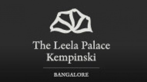 Leela Hotels Names New President