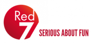 Red7 launches new brand identity in UK