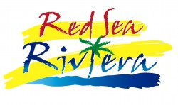 Egyptian Tourism Authority to revive Red Sea Riviera logo