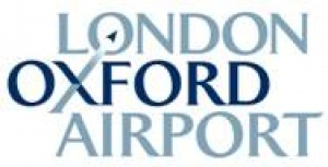 London Oxford Airport sees strong demand for Jersey flights