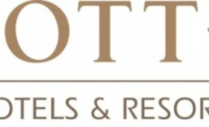 Lotte Hotel Moscow Is now open