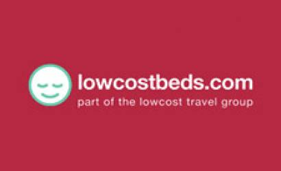 Lowcostbeds in long haul expansion