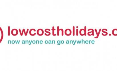 2011 sees lowcostholidays.com take on the student market