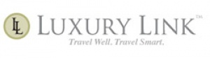 Luxury Link releases 2010 consumer survey results