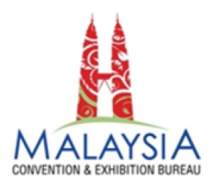 Malaysia Convention and Exhibition Bureau launch International Events Unit