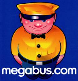 Megabus.com offers 10,000 free seats in winter promotion