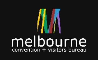 Melbourne Planner's Guide expands to further entice event organisers