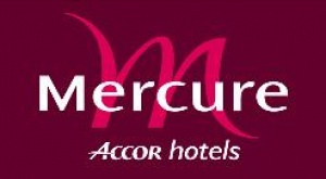 Mercure opens its first hotel in Russia