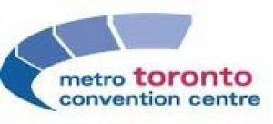 Metro Toronto Convention Centre launches new website