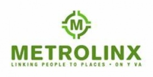 Metrolinx saves municipalities money on new public transit vehicles