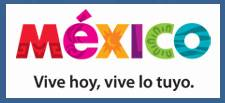 Mexico Showcase & Travel Expo 2011