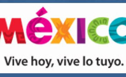 Quepasa and Mexico's Tourism Board Announce Social Media Marketing Initiative