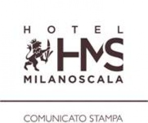 Milano Scala Hotel - The first zero emission hotel in the heart of Milan