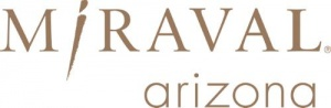 Miraval Arizona announces new collaborations with National Geographic Expeditions