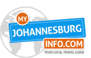 MyJohannesburgInfo upgrades business and visitor interface