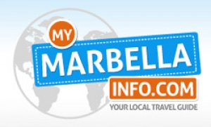 MyMarbellaInfo.com sees rise in visitors with new terminal at Malaga Airport