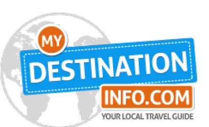 mydestinationinfo.com appoints first head of search to help drive expansion